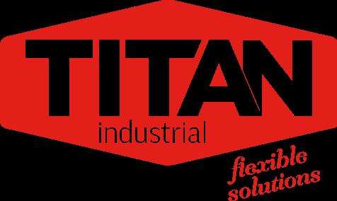 Titan Industrial